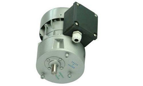 Мотор редуктор мешалки Sirem R1C225F2BC