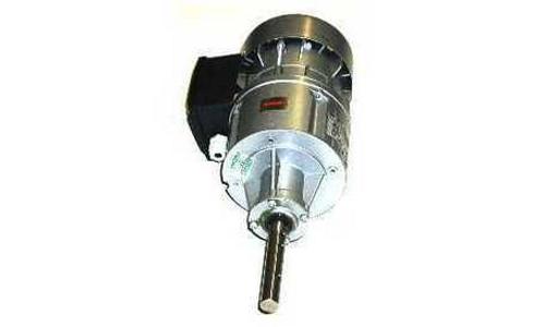 Мотор редуктор мешалки Sirem R1C225D2BC, 25 об/мин