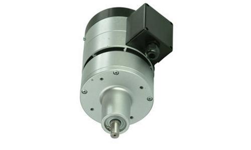 Мотор редуктор мешалки Spahr MR-ZL вал 14мм