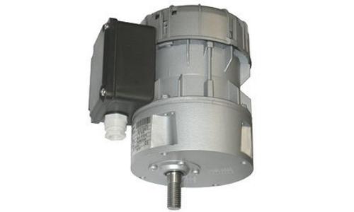 Мотор редуктор мешалки Sirem R1C225F6BC