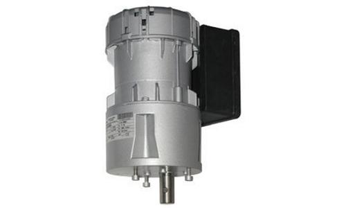 Мотор редуктор мешалки Sirem R1C245MB2B