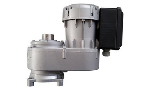 Мотор редуктор мешалки Sirem R1C245N5B