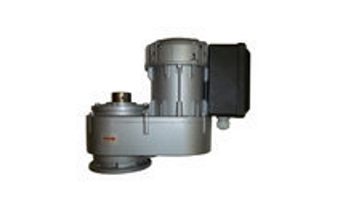 Мотор редуктор мешалки Sirem R1C245N2BR