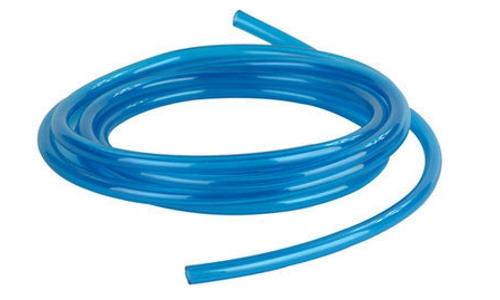 Трубка синяя Ø 9мм х 2,0мм