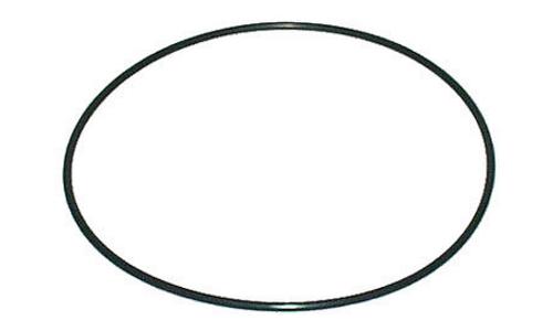 Кольцо уплотнительное для насоса Sirem, модель H