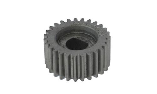 Шестерня 3-й ступени для мотор-редукторов Sirem тип D и H