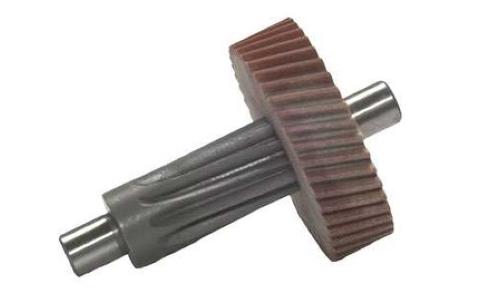 Шестерня 1-й ступени для мотор-редукторa Sirem R1C245NB 32 об/мин