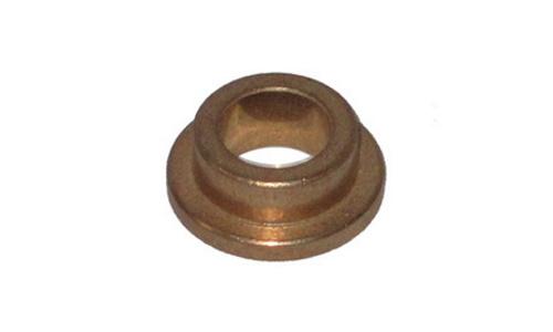 Опора скользящая для шестерни 2-й ступени (Ø 10x16-8) мотор-редуктора Sirem, тип L, M, N