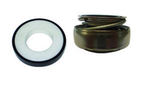 Комплект уплотнений для вала 12мм циркуляционных насосов Sirem тип H/K