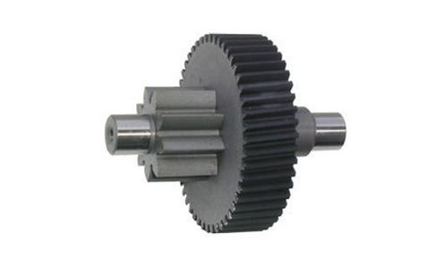 Шестерня 2-й ступени для мотор-редукторa Sirem R1C245NB 21-23 об/мин