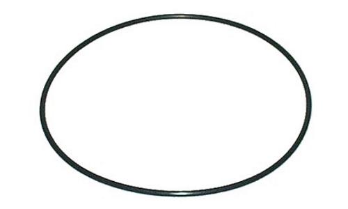 Кольцо уплотнительное для насоса Sirem, модель K