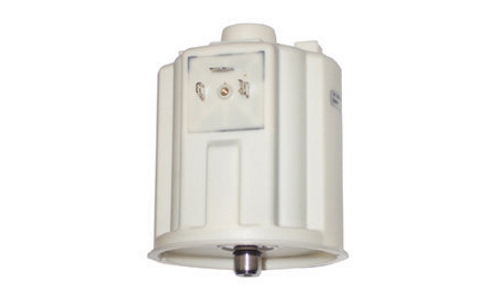 Катушка для дренажного клапана Muller DN50, 220V, NO