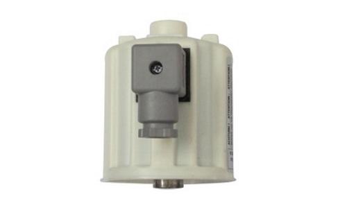Катушка для дренажного клапана AuK Muller DN40, 24V AC, NC