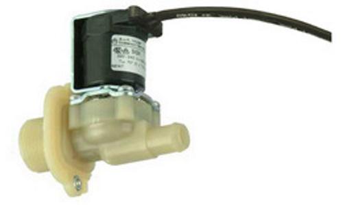 Соленоидный клапан AuK Muller 66512, 220V