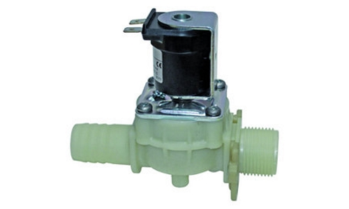 Соленоидный клапан AuK Muller 71060, 220V