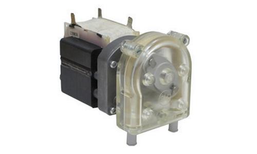 Дозировочный насос ECM-6 5788, 1000 мл/мин