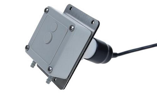 Дозировочный насос 24V DC, 500мл/мин