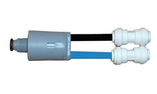 Коллектор Ambic AAF016