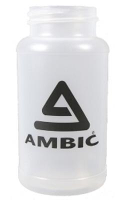 Запасной стакан Ambic ADC101