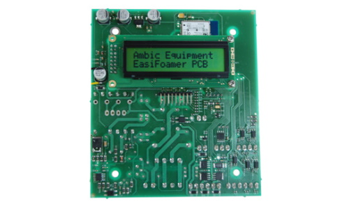 Плата Ambic EasiFoamer AEF001-100