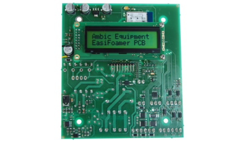 Плата Ambic EasiFoamer AEF002-100