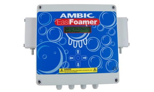 Блок Ambic EasiFoamer AEF003-2