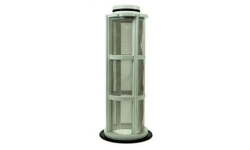 Внутренний фильтрующий элемент AF005 для молочного фильтра Ambic AF010
