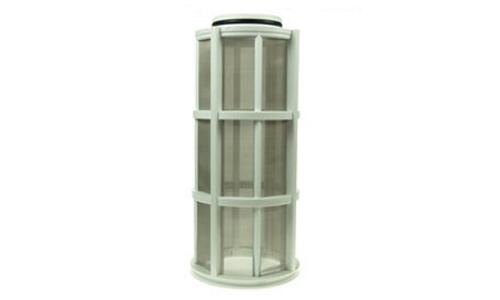 Наружный фильтрующий элемент AF006 для молочного фильтра Ambic AF010