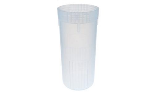 Корпус AF008 молочного фильтра Ambic AF010