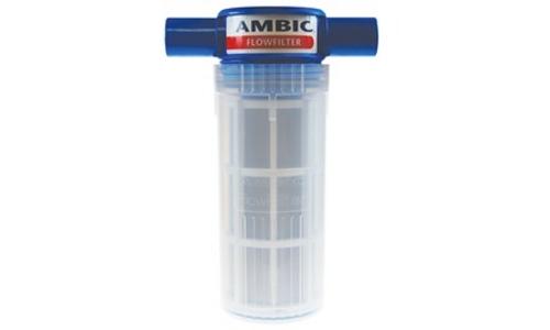 Фильтр молочный Ambic AF010