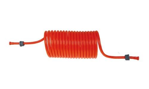 Шланг спиральный Ambic APA006