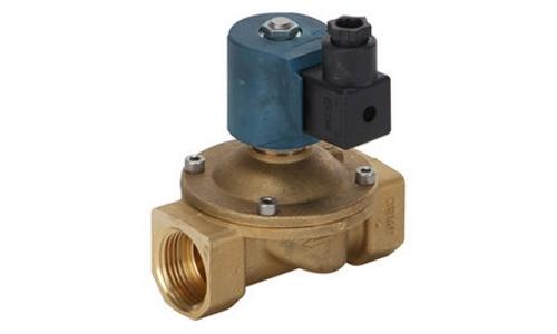 Клапан соленоидный CEME 1