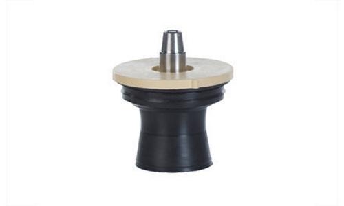 Уплотнительная группа дренажного клапана AuK Muller DN50, NC