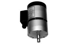 Мотор редуктор мешалки Spahr MRE-1-V