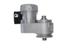 Мотор редуктор мешалки Sirem R3245N2B