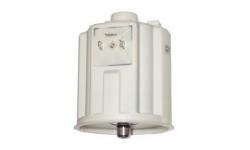 Катушка для дренажного клапана Muller DN50, 220V, NC