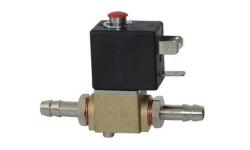 Управляющий клапан 3/2 ходов 240В AC, тип ДеЛаваль (Альва 3000)