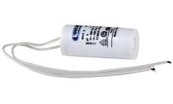 Конденсатор 14 μF 450V для циркуляционного насоса Sirem