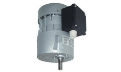 Мотор редуктор мешалки Sirem R1C225M6BC