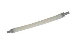 Трубка для дозировочного насоса 12B, 500мл/мин