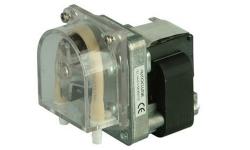 Дозировочный насос VERDERFLEX M500, 185 мл/мин