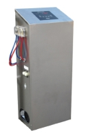 Автомат промывки GALA-KOOL