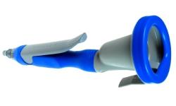 Стакан пистолет Ambic AED4004
