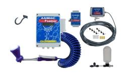 Система Ambic EasiFoamer AEF001