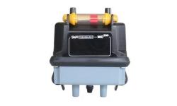 Пульсатор / Блок управления SCR MC200